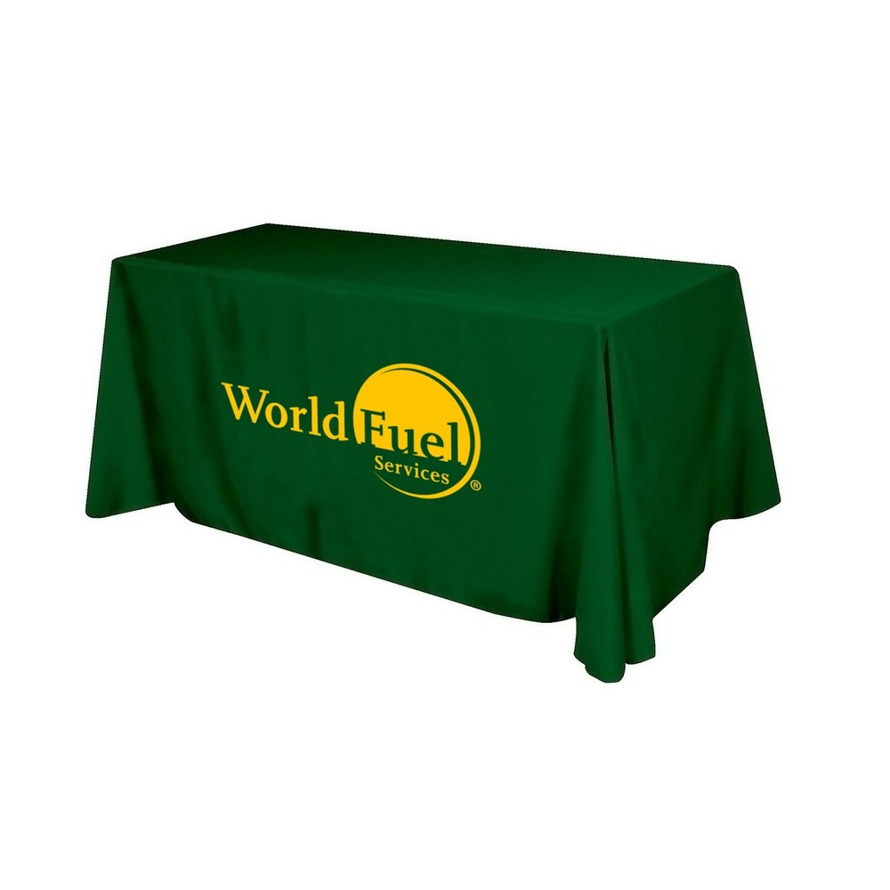 Cap shape Niosh-approved N95 particulate filtering
